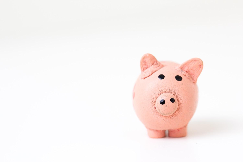 financement de la formation professionnelle