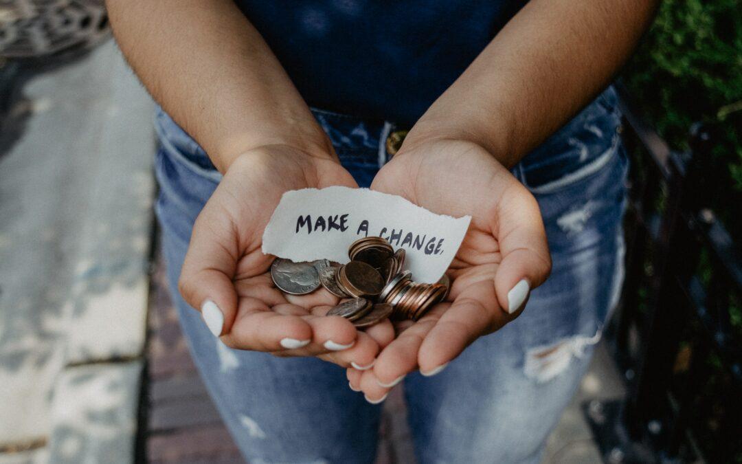 Peut-on se faire financer sa formation professionnelle en tant que salarié ou demandeur d'emploi ?