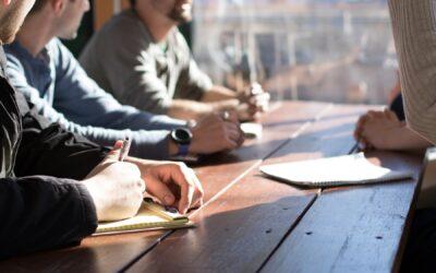 Pourquoi est-ce important de développer ses compétences professionnelles ?