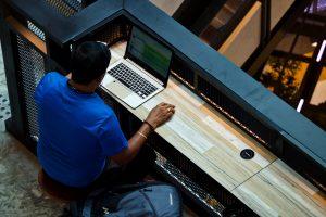 formation aux outils digitaux