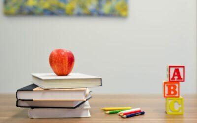 Comment faire durer les acquis de sa formation dans sa vie quotidienne ?