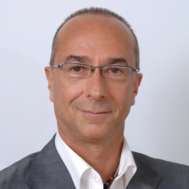 François SANTONI